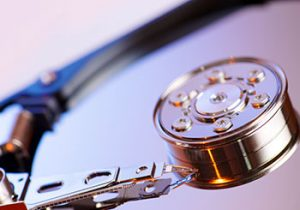 Data Backup and Recovery North Carolina